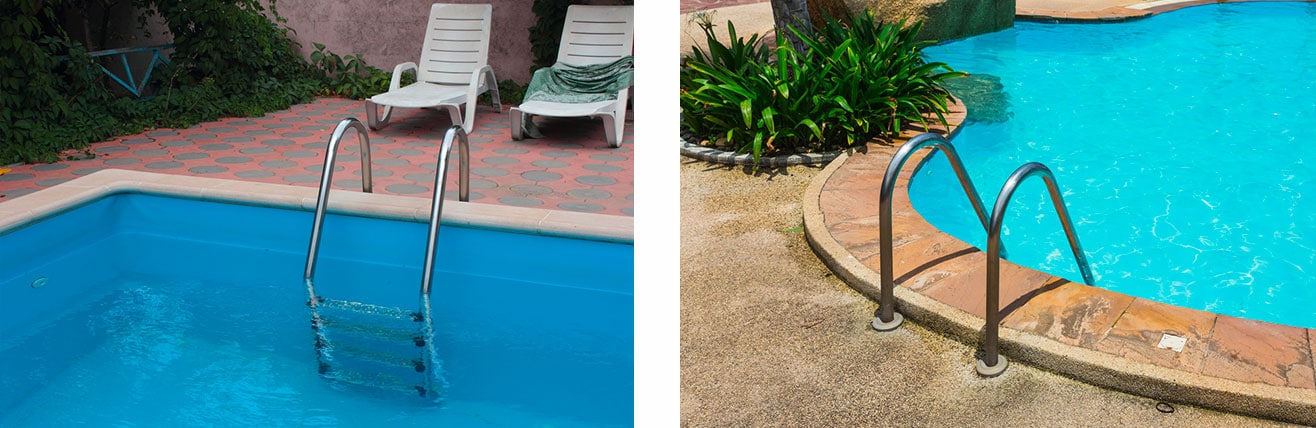 Hacked by mister spy piscine traditionnelle sur gard et for Entretien jardin tarascon